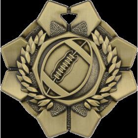 Imperial Medal - Football